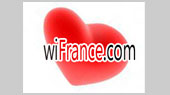 wifrance